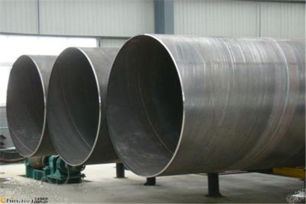 七台河DN900*14螺旋管道多少钱一米