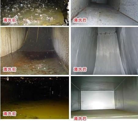 奉新县景观河清淤具体工序及流程