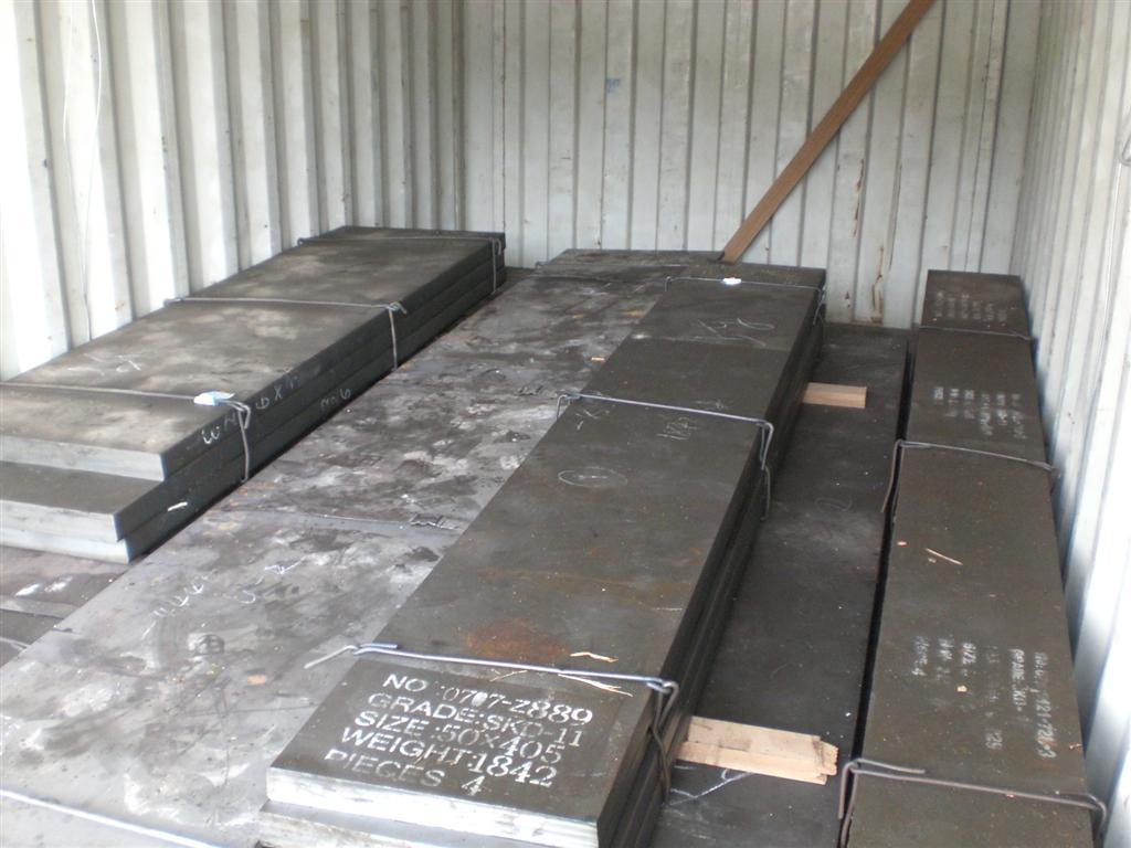 吉林市&磐石市&x15crn26耐热钢钢厂直调全国发货
