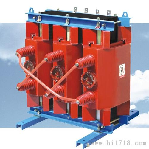 梅州市远县玉柴发电机回收价格现金交易