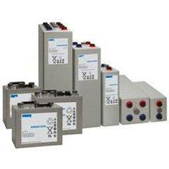 顺德区容桂阀控式蓄电池回收优质商家--UPS电池回收