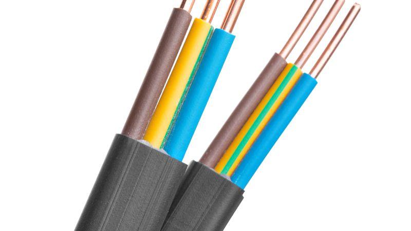 惠州市惠东县电缆回收多少钱-电缆回收公司