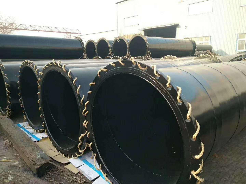 蜀山478涂塑钢管多少钱一米?使用说明