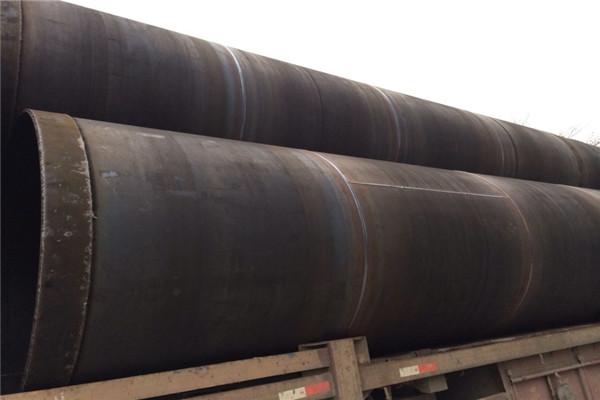 浮梁DN1400*16供水管道多少钱一米
