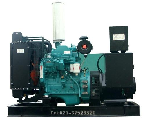 珠海市金湾区柴油发电机组回收电话现金交易