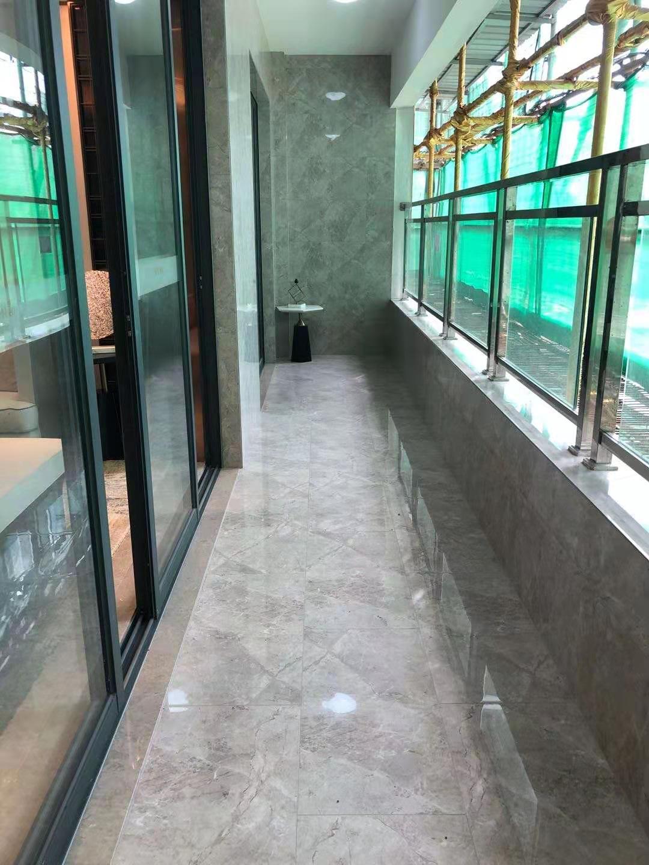 深圳松岗统建楼推荐