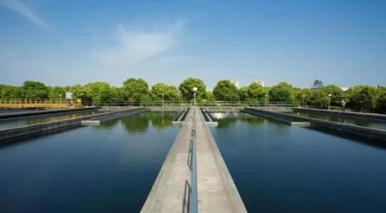 营口工业废水处理工证要多少须知欢迎来电