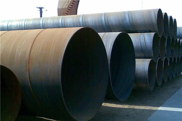 工业园区162012供水管道现货价格