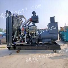 江门市新会区变压器回收-发电机回收批发