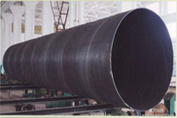 DN1400*16防腐钢管生产商蓝山