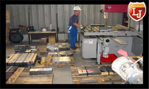 EN 10088-1标准1.4306不锈钢对应日本牌号