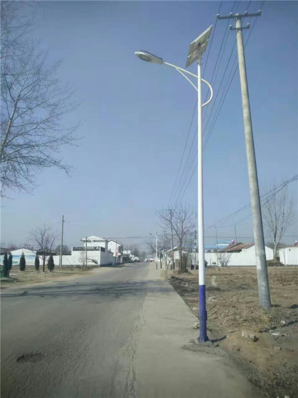 玉溪220V路灯厂家-厂家批发价包安装