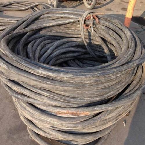江门市开市网线回收价格厂家回收