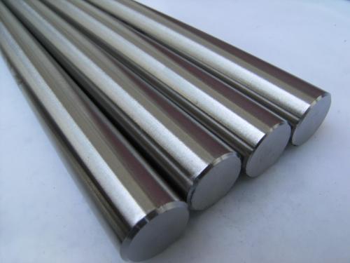 霞山区hs2-9-2高速钢无缝管现货特殊钢材用途