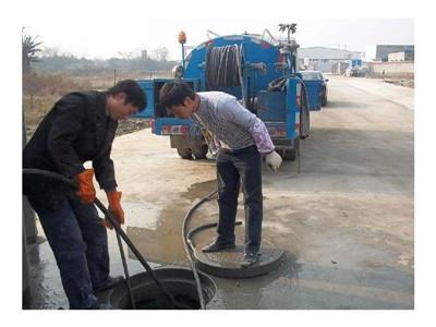 上高县鱼塘清淤 箱涵清淤费用多少钱