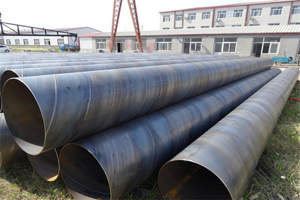 DN1800防腐钢管多少钱一米宁津