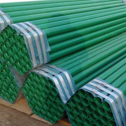 牧野1320防腐钢管管件公司在线服务