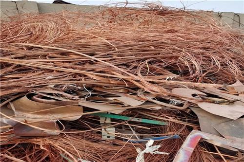 广州市荔湾区冷库回收公司冷库设备回收公司