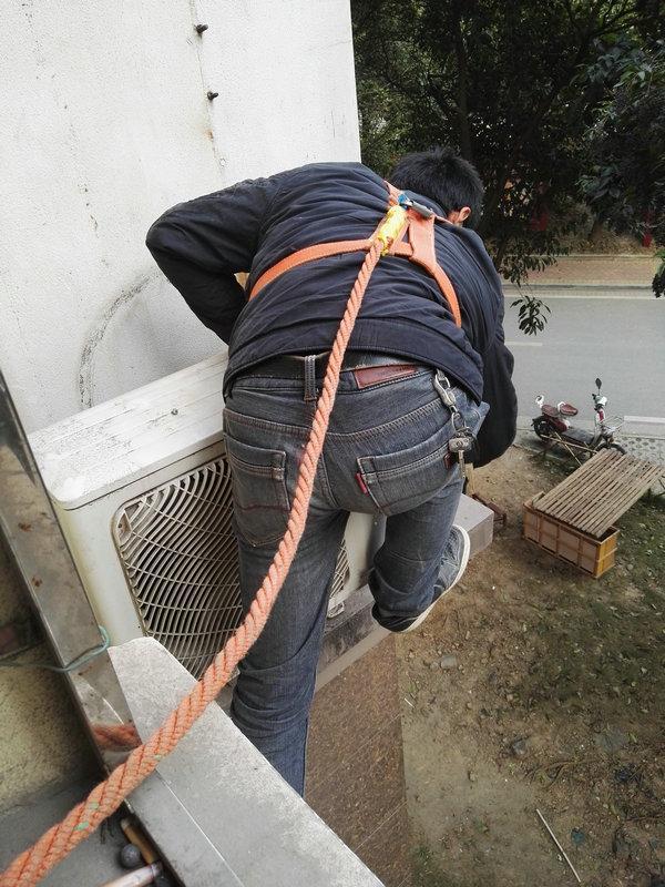滨江区西兴街道空调维修随叫随到-商业优选