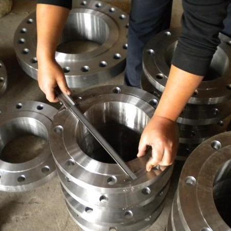 曲靖麒麟优质的钢套钢保温钢管考察选购