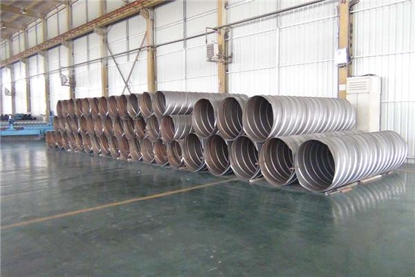 塘厦1620*8螺旋焊管多少钱一米