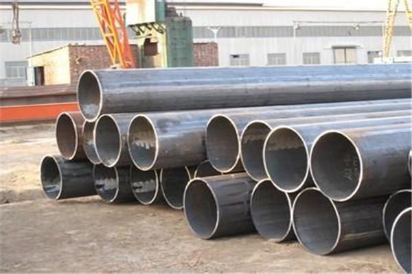 威宁排污用DN2200*12螺旋焊管大型厂家
