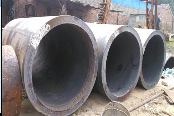 2020*10螺旋焊接钢管经销厂家响水