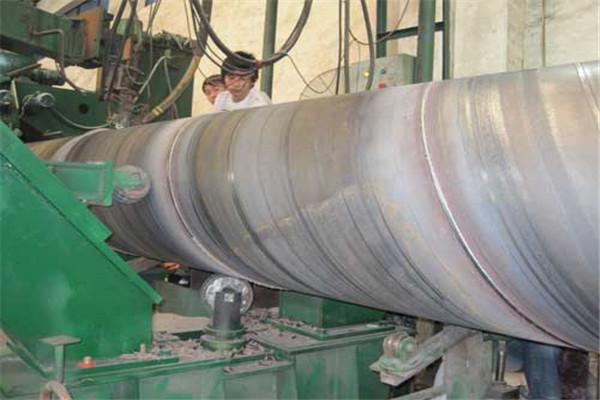 得荣720*16供水管道多少钱一吨