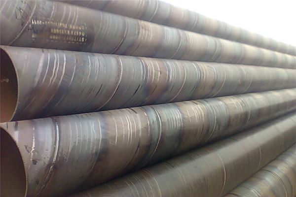 DN900*12螺旋焊接钢管价格多少钱凤阳