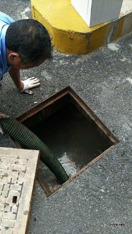 袁州区管道疏通 市政管道网疏通本地服务热线