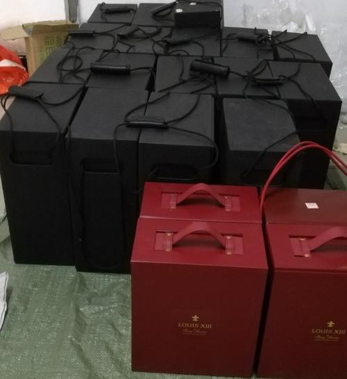 上海市金山区山崎30年酒瓶回收-原装整件