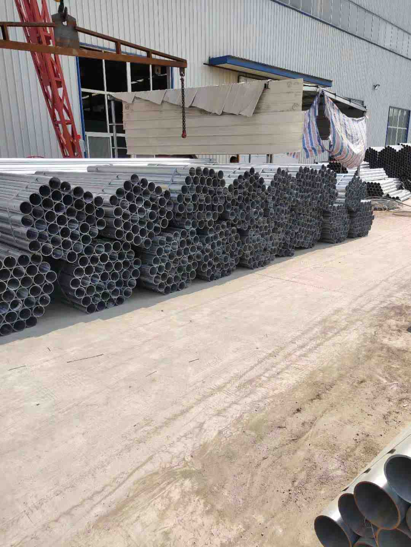 兰州市安宁区波形护栏板——旧板回收