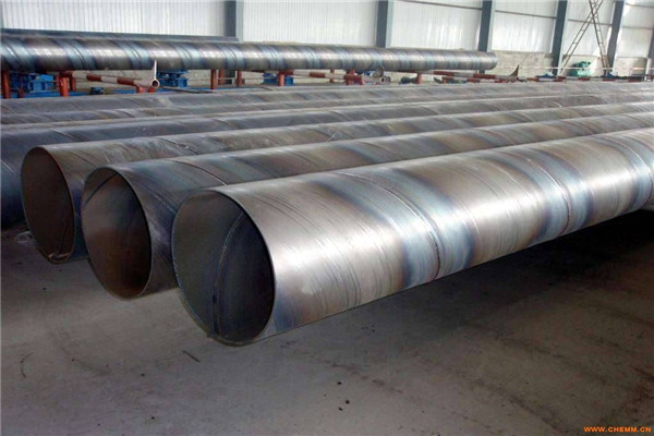 1620*10螺旋焊接钢管附近厂家珠山