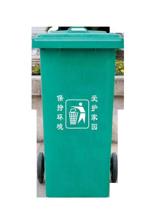 牡丹江农村玻璃钢垃圾桶销售热线