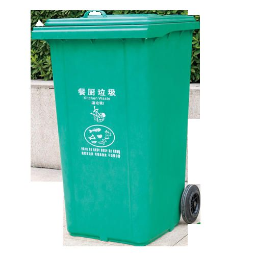 茂名户外玻璃钢垃圾桶生产厂家供货