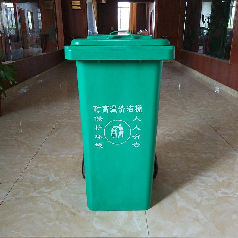 襄阳玻璃钢垃圾桶厂家货源充足