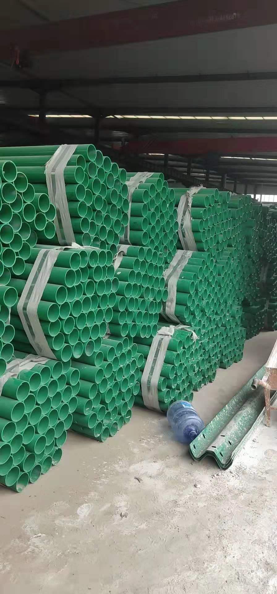 海南省海口市波形护栏板——回收电话