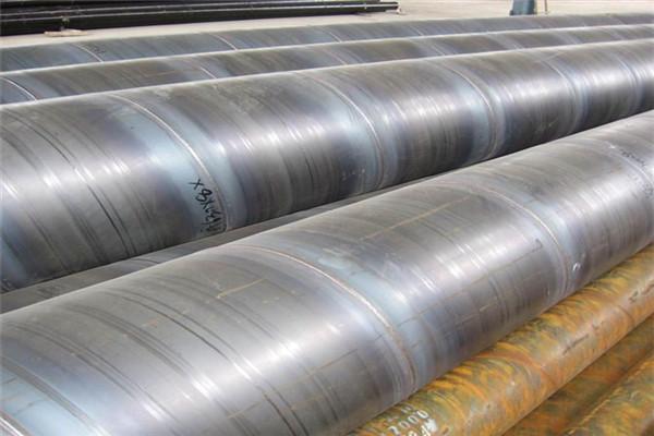 DN2000*14防腐钢管现货厂家昆明