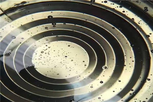 梅州市排水沟防腐树脂应用广泛