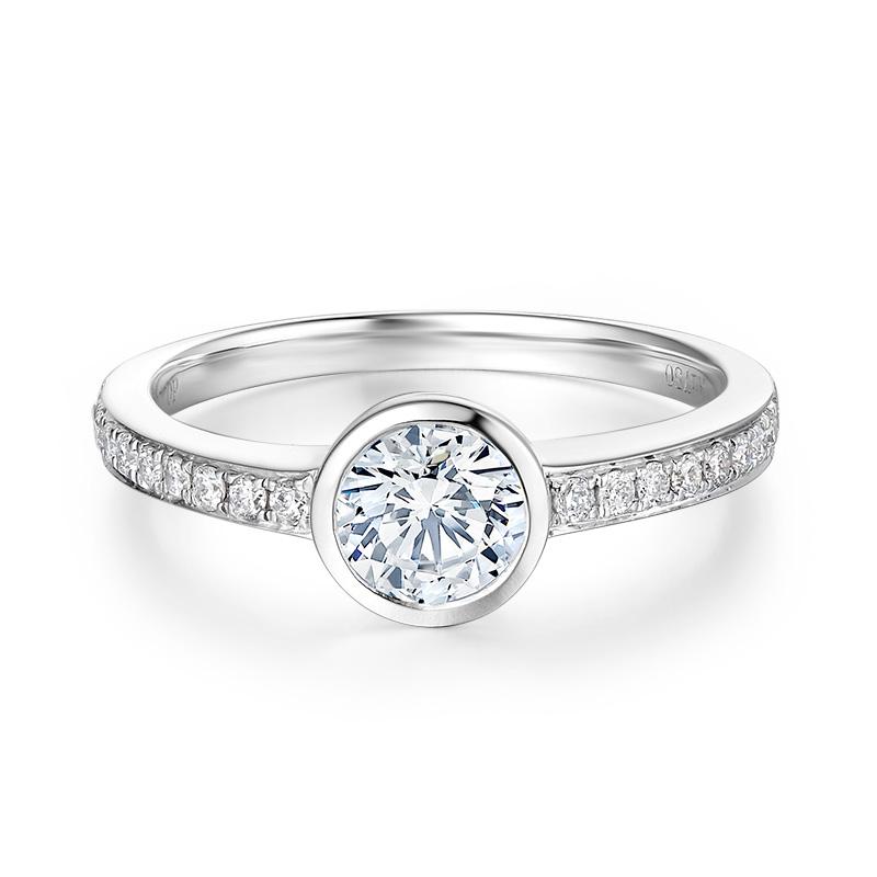 虹口哪里有钻石戒指回收哪里回收戒指价格高一般几折回收