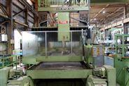 新闻:临汾市隰县整厂拆除项目回收整厂设备回收废钢铁回收废旧设备回收