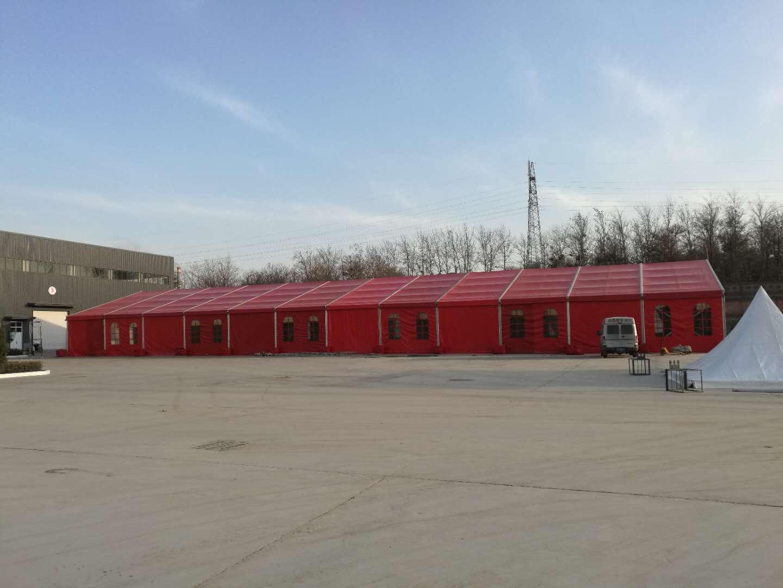 阳泉市欧式篷房出租方便拆卸吗