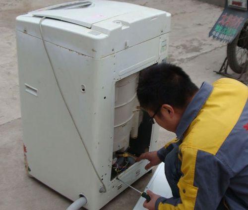 长沙博西华洗衣机-全国各网点客服售后服务电话