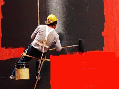 葫芦岛考个油漆工证需要多少费用考试通道-报考地址