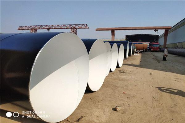 引水用直径377*8螺旋钢管量大从优=易门县
