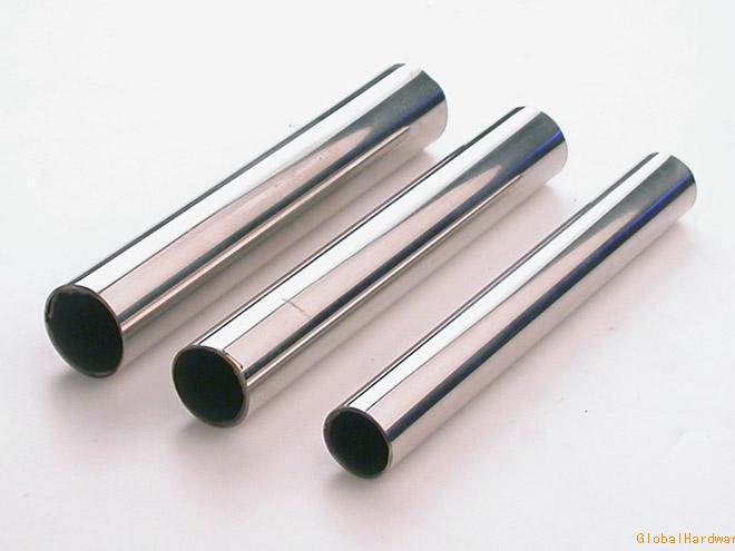 (详细)长沙市1cr12不锈钢价格
