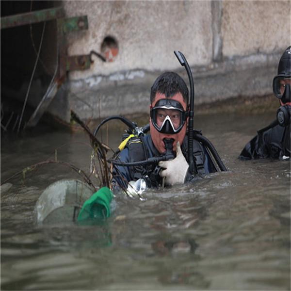 鄂州市水下暗礁爆 破公司 - 实力派打捞队伍