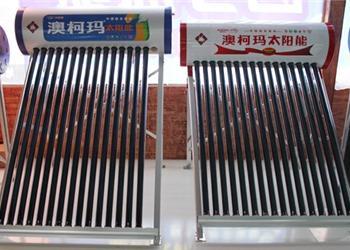 太原杏花岭区太阳能热水器售后24小时维修服务电话
