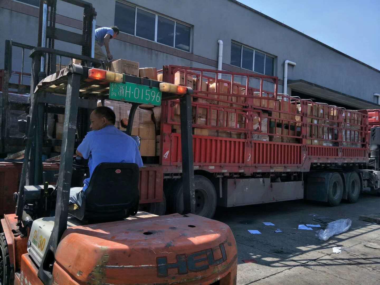 白山回收抗氧剂-正规公司回收