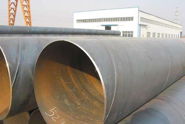 电缆穿线涂塑钢管行情衢州市
